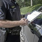 Grand Rapids Criminal Defense Lawyers with Experience