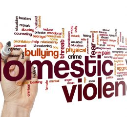 domestic violence word cloud for domestic violence attorney grand rapids