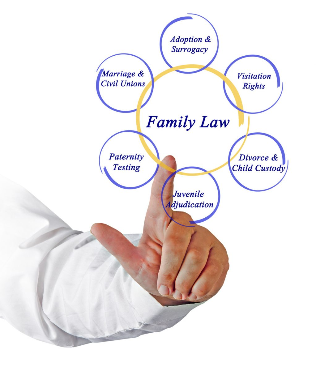 Watch Child Custody in Wyoming video