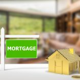 How alimony affects a new mortgage