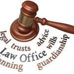 Probate, Wills, Advance Directives