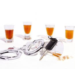 Drinking and Driving Image and if you need a skilled OWI lawyer you can find one in Grand Rapids.