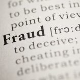 Definition of the word fraud and if you need an acclaimed criminal defense attorney you will find one in Grand Rapids.