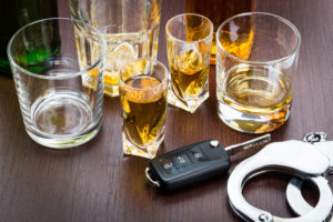 For a powerful defense of your drinking and driving arrest, speak to a Grand Rapids DUI lawyer.