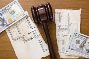 Asset division in divorce concept, call our office for a good Property Division Lawyer Grand Rapids.